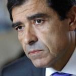 Nova administração da TVI retira cargo a José Eduardo Moniz