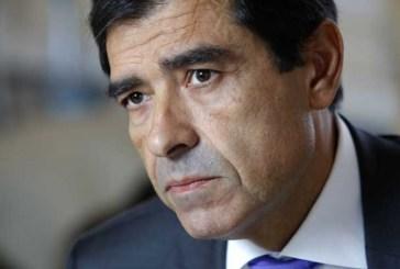 José Eduardo Moniz promete grandes surpresas no elenco da nova novela de António Barreira