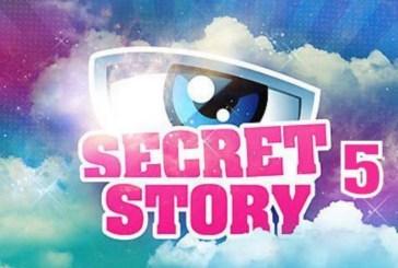 """Ex-participante do """"MasterPlan"""" pode estar no """"Secret Story 5"""""""