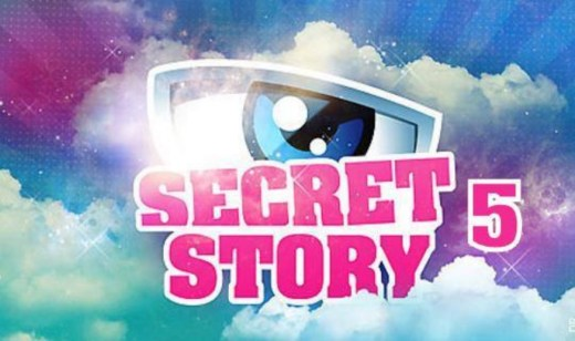secret-story-5