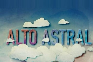 "SIC define data de estreia de ""Alto Astral""‏"