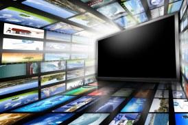 Tabela de audiências com os programas mais vistos de 07-07-2020 [Live+Vosdal]