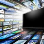 Tabela de audiências com os programas mais vistos de 11-04-2021 [Live+Vosdal]