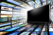 Tabela de audiências com os programas mais vistos de 20-09-2021 [Live+Vosdal]