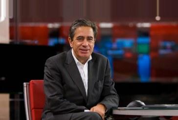 """Luís Marques não promete liderança de """"Peso Pesado Teen"""""""