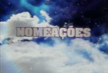 """Nomeações do """"Secret Story 7"""" batem recorde de audiência"""