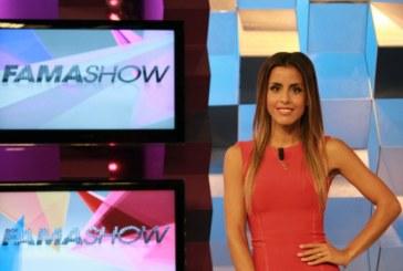 Carolina Patrocínio ganha novo programa na SIC