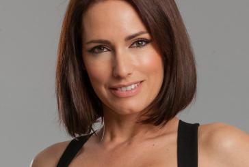 Em risco de sair para a SIC, TVI segura Fernanda Serrano