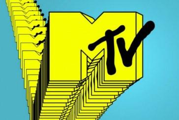 MTV EMA: Estão revelados os primeiros quatro nomeados para 'Best Portuguese Act'