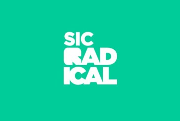 SIC Radical marca final do 'CC Casting 2017'