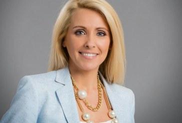 Sofia Alves renova contrato de exclusividade com a TVI