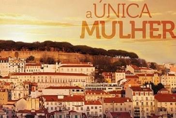 """TVI lança primeira promo de """"A Única Mulher"""" [vídeo]"""
