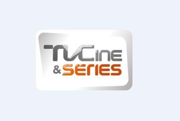 """""""Próximo Plano"""" e o novo programa de produção nacional dos canais TVCine & Séries [vídeo]"""