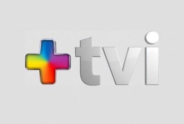 """TVI cancela """"Débora Pik8"""""""