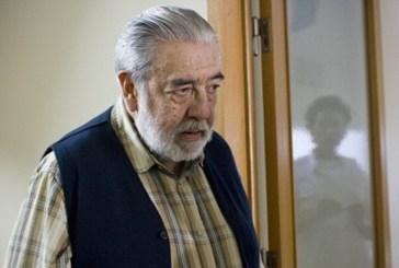 Morreu o ator António Montez (1941-2014)