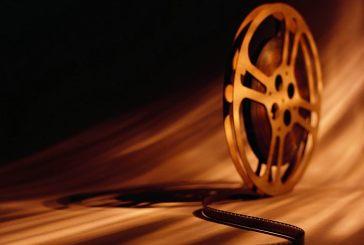 Audiências: Cinema da RTP1 bate recordes à tarde e chega à liderança
