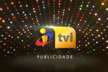Saiba como fica a programação da véspera de Natal da TVI… ao minuto