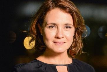 "Nova novela: ""Babilónia"" vai seguir a 'guerra' entre duas vilãs de peso"