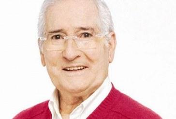 Camilo de Oliveira acusado de 'tiques de vedeta' no hospital