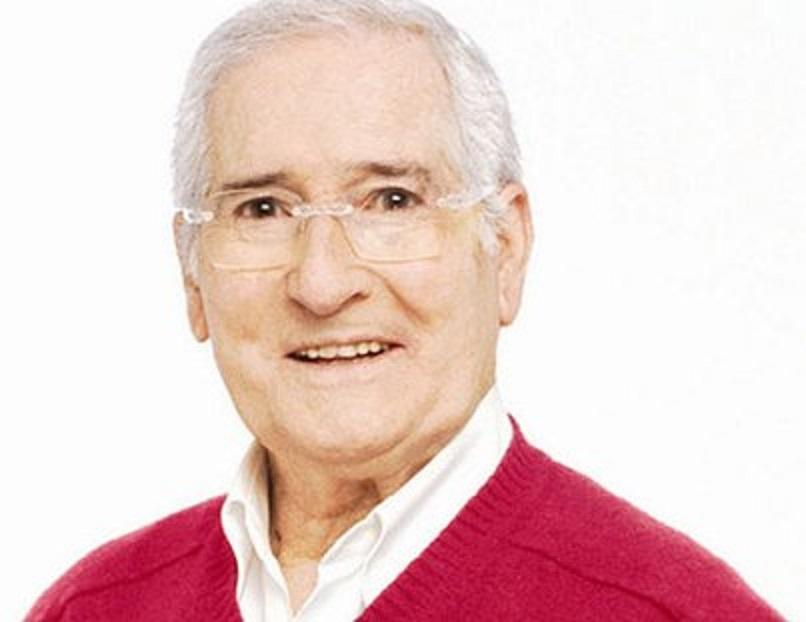 Camilo-de-Oliveira