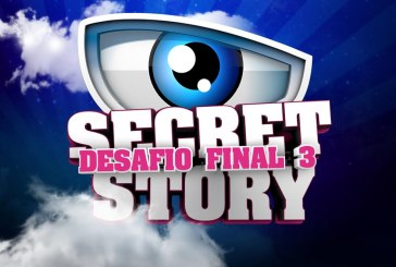 "Canal desportivo convida concorrente do ""Desafio Final 3"" para comentador desportivo"