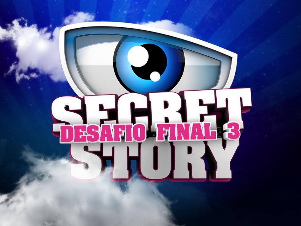 Desafio Final 3