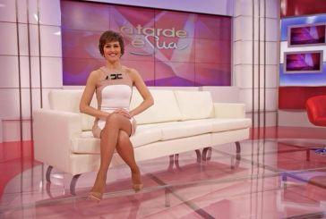 Fátima Lopes pretende entrevistar portugueses reconhecidos no estrangeiro