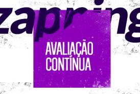 """[Edição 129] """"Avaliação Contínua"""", rubrica do Zapping"""