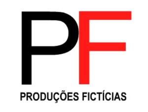 Produções-Fictícias