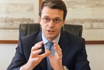 RTP vai deixar de competir com os privados, afirma o futuro presidente da empresa
