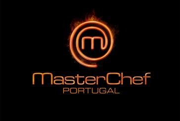 "Final do ""MasterChef Portugal"" afunda ""Shark Tank"""