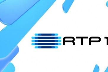 Saiba quanto ganham as estrelas da RTP