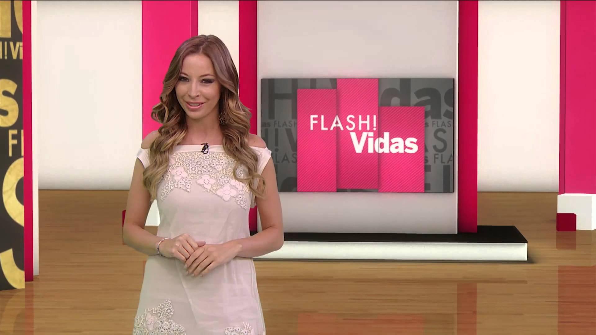 Ana Lúcia Matos é afastada pela CMTV