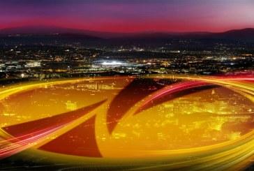 'Benfica – Dínamo Zagreb': SIC transmite jogo em direto