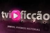 """""""Tempo de Viver"""" é a nova novela da TVI Ficção"""