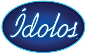 Ídolos 6