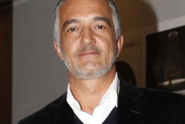 """Rogério Samora vai ser tio de Sara Matos em """"Golpe do Destino"""""""