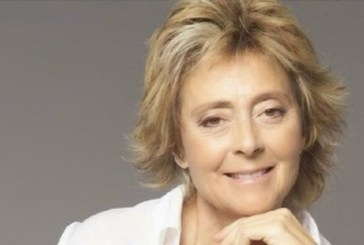 Ana Zanatti justifica afastamento da televisão