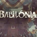 """Babilónia"": Resumo de 29 de junho a 5 de julho"