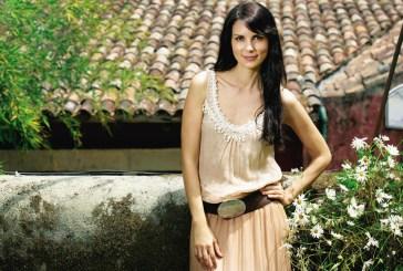Participação especial: Joana Seixas já tem novela definida na TVI