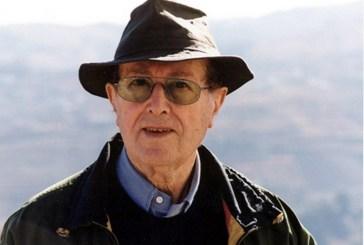 RTP dedica emissão especial a Manoel de Oliveira (1908-2015)