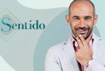 João Moleira ganha novo projeto na SIC