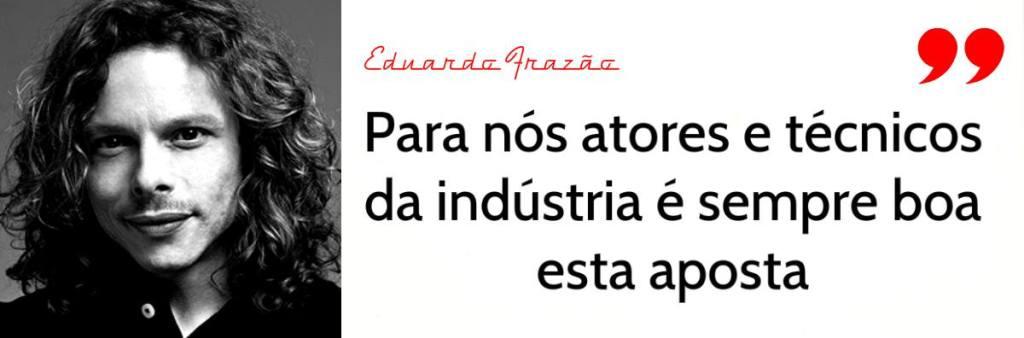 6-Eduardo-Frazão