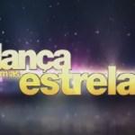 """Audiências: E assim foi a estreia do """"Dança Com as Estrelas"""" 2018"""