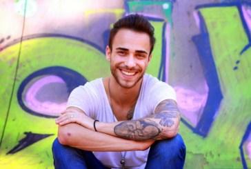 Acusado de plágio, Diogo Piçarra responde [vídeos]