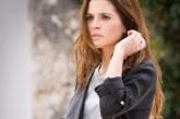 Joana Ribeiro vai protagonizar série erótica… para a RTP1