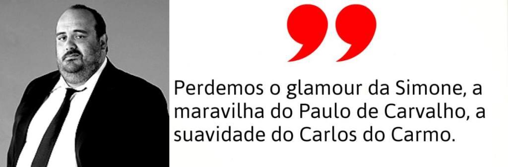 Miguel-Dias-Questão-Z