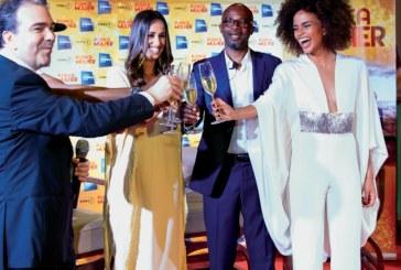 Rita Pereira dá nega a novo projeto da TVI