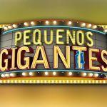 """Veja como correu a estreia de """"Pequenos Gigantes"""""""