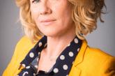 Julie Sergeant volta a viver irmã de Alexandra Lencastre na ficção da TVI